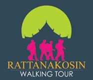 http://walktour.tourismthailand.org/rattanakosin.html