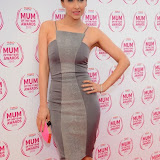 OIC - ENTSIMAGES.COM - Gemma Merna at the Tesco Mum Of The Year Awards in London 1st March 2015  Photo Mobis Photos/OIC 0203 174 1069