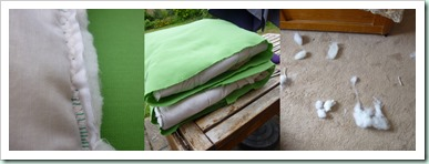 floor cushions peg bag1