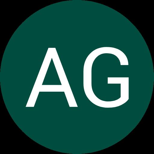 AG Bailey