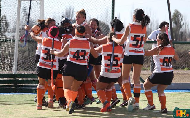 Final Mamis Apertura 2016 RH (17).JPG
