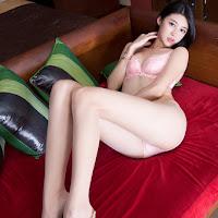 [Beautyleg]2014-12-29 No.1074 Flora 0041.jpg