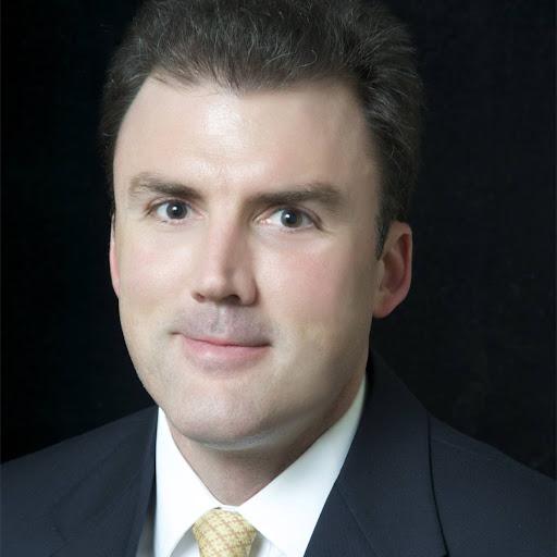 Raymond Martz