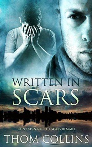[written-in-scars3]