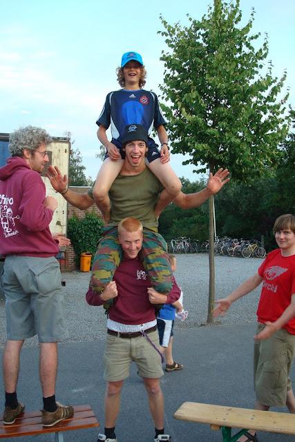 Kamp jongens Velzeke 09 - deel 3 - DSC04867.JPG
