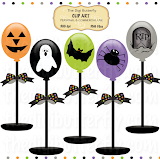 halloween-balloon-poles-clip-art.png