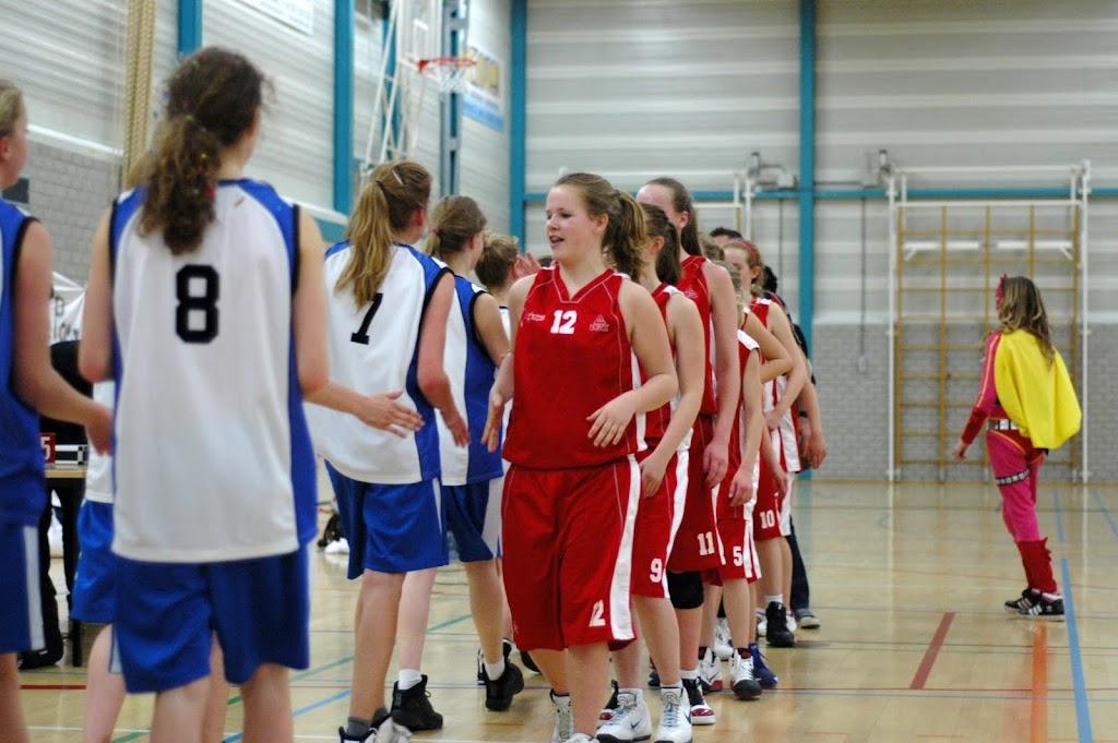 Kampioenswedstrijd Meisjes U 1416 - DSC_0751.JPG