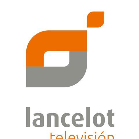 Logo Lancelot TV Canarias