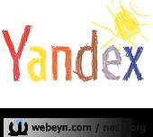Yandex 23 Nisan logosu