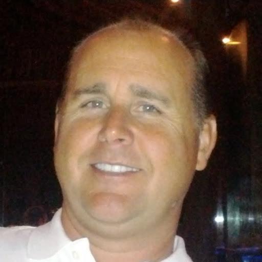 Scott Paul