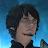 Trevor A. avatar