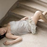Bomb.TV 2008.05 Mayumi Ono BombTV-om006.jpg