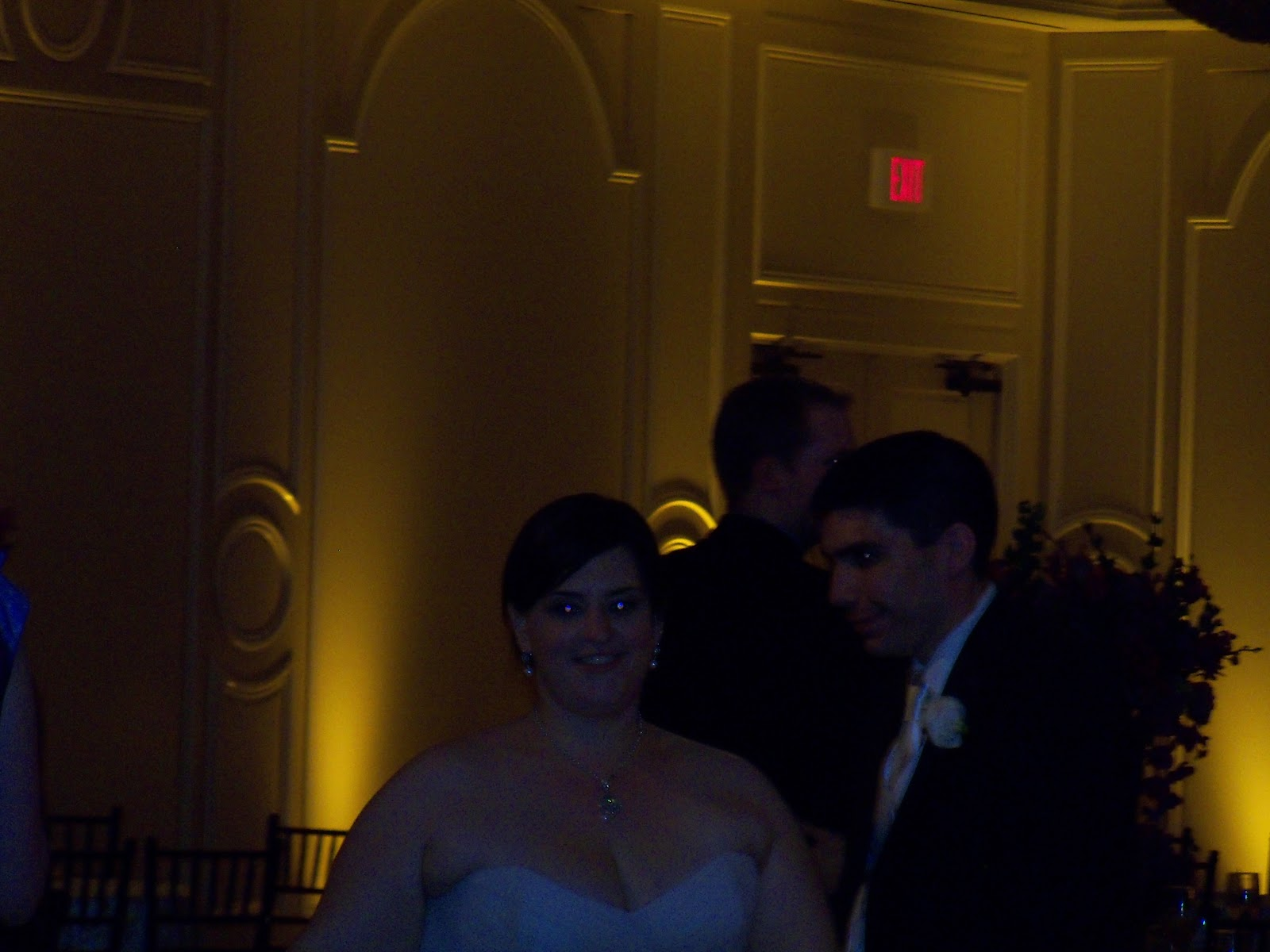 Megan Neal and Mark Suarez wedding - 100_8478.JPG