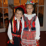 Feast of Blessed John Paul II: October 22nd - pictures  Aneta Mazurkiewicz - IMG_0602.jpg