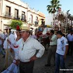 VillamanriquePalacio2010_041.jpg