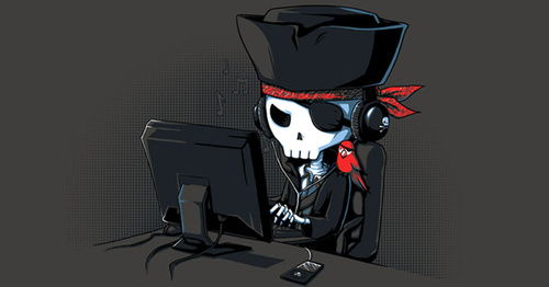 pirateria-europa-2.jpg