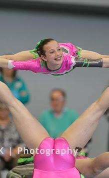Han Balk Fantastic Gymnastics 2015-1791.jpg