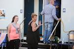Dorpsfeest Velsen-Noord 22-06-2014 243.jpg