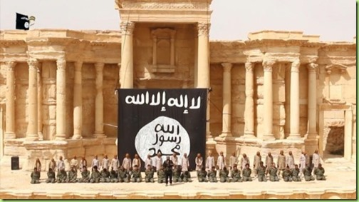 24-isis-palmyra-executions.nocrop.w529.h312