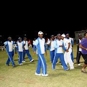 slqs cricket tournament 2011 284.JPG