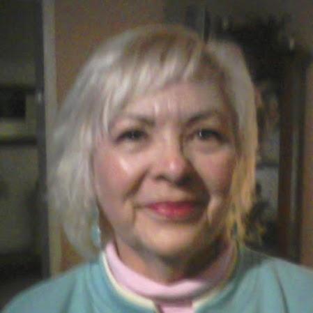 Angela Cantu