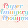 paperimagery