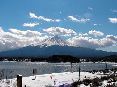Fujiyama Picture