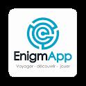 EnigmApp icon