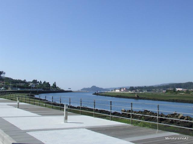 Cabo Fisterra e Santiago de Compostela 18 e 19/09/2012 DSCF5479