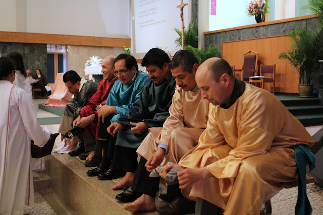Mass of Last Supper - IMG_9979.JPG