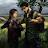 The Final Phoenix avatar image