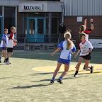 kampioen C1 16 oktober 2010 (6).jpg