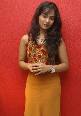 Kalyani nude photos