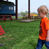 Rosenberg Railroad Museum - 116_1192.JPG