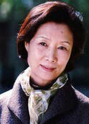 Lu Zhong China Actor