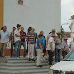 Peregrinacion_Adultos_2013_064.JPG