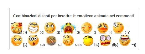 emoticon-blogger