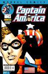Captain America 09 - Kampf um Amerika - Teil 2 (2002).jpg