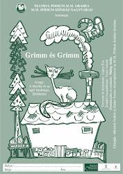 GrimmEsGrimm2.jpg