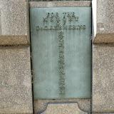 2014 Japan - Dag 9 - mike-P1050867-0398.JPG
