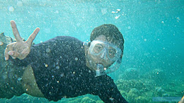 ngebolang-pulau-harapan-30-31-03-2014-pen-010