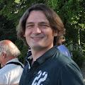 <b>Bernd Scholze</b> - photo