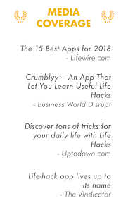 Life Hacks Apk  Download For Android 7
