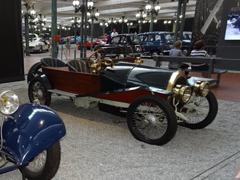 2017.08.24-134.2 Bugatti Torpedo Type 17 1914