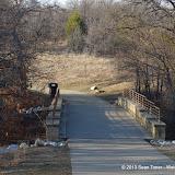 01-05-13 Arbor Hills Nature Preserve - IMGP3947.JPG