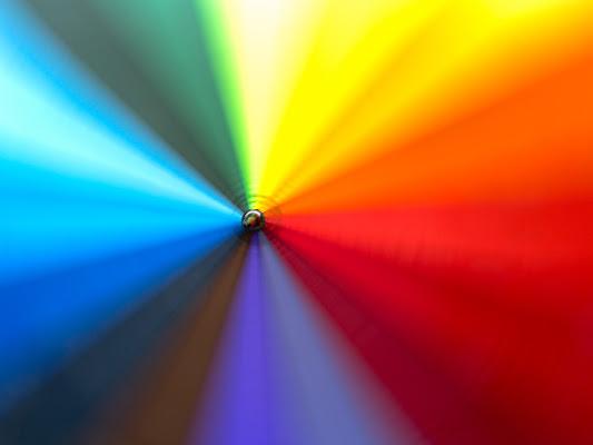 colours move di lurick