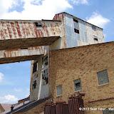 05-14-12 Missouri Caves Mines & Scenery - IMGP2469.JPG