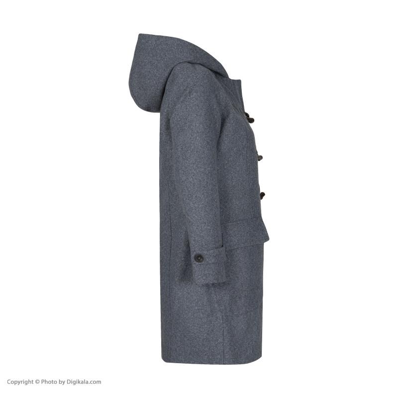 پالتو زنانه کیکی رایکی مدل BB1066-040