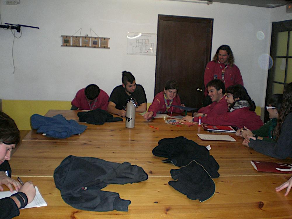 Cufor i Tropi 2008 - CIMG9920.JPG