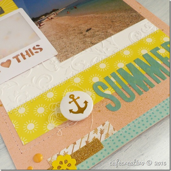 sizzix big shot plus A4-embossing-scrapbooking-scrap